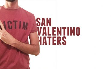 San Valentino Haters