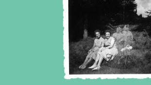 Giacinto Scelsi | Thank you for Broccoli