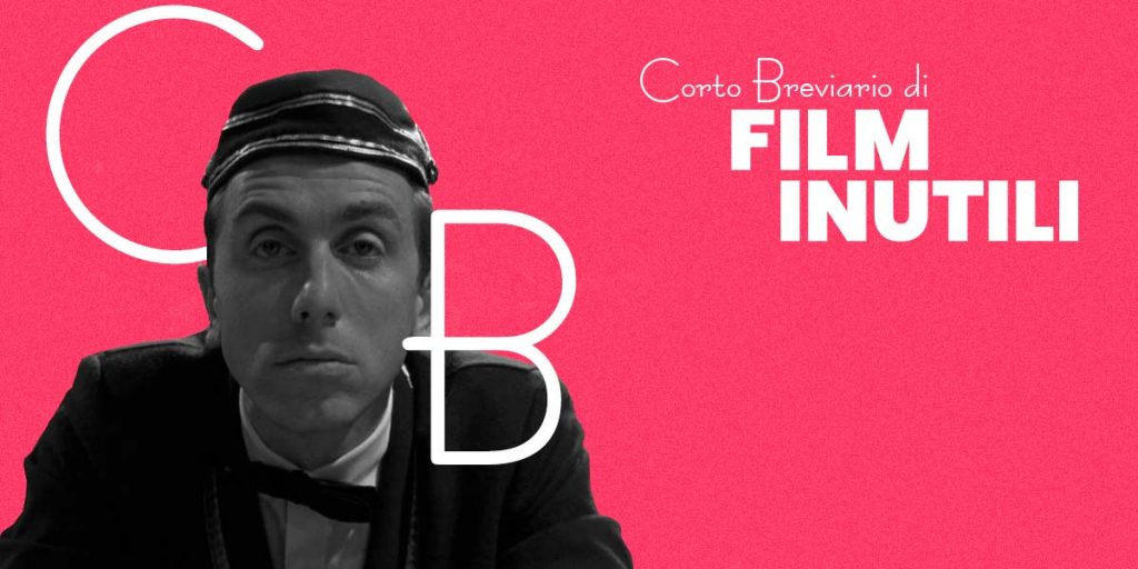 Four Rooms | Corto Breviario di Film Inutili